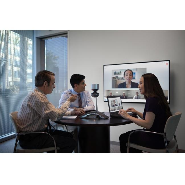 Polycom CX5500 Unified Conference Station (Microsoft Skype)